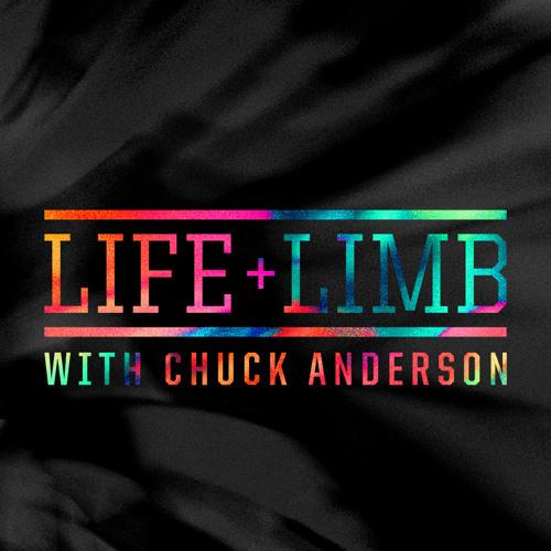 Life + Limb Podcast's avatar
