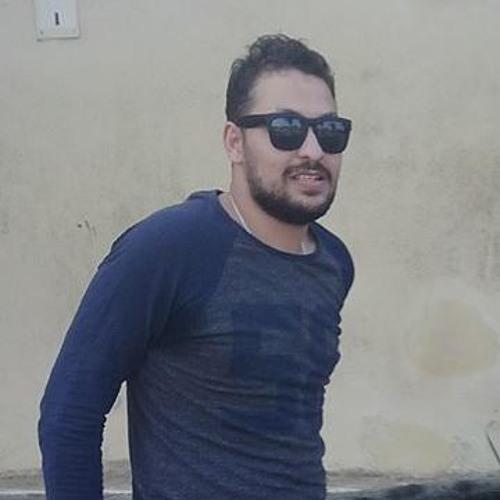 abdelrahman rashad's avatar