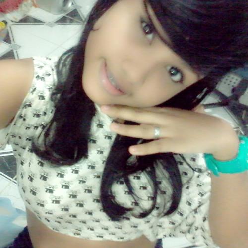user601923479's avatar