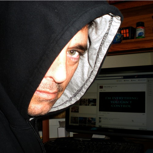 Ray Vining's avatar