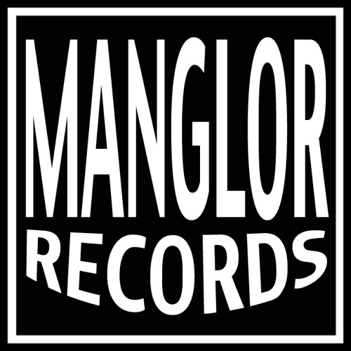 Manglor Records's avatar