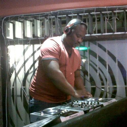 Tshepo Semenya's avatar