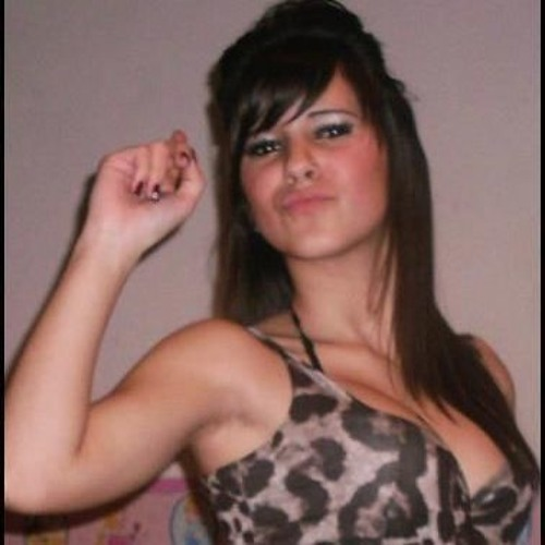 rossi becthor's avatar