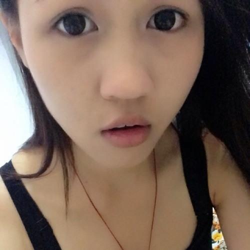 Pui Yee93's avatar