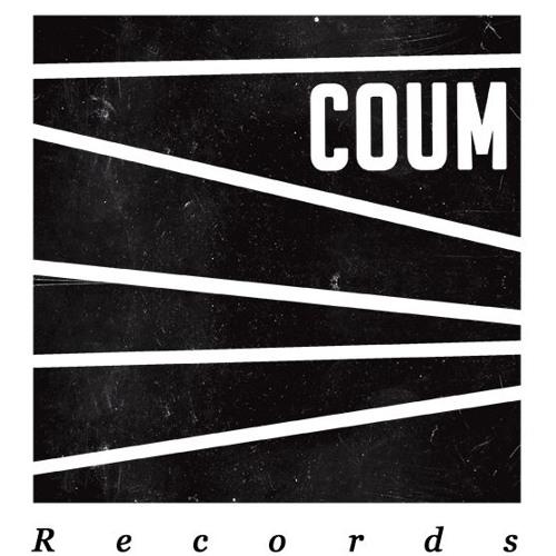 COUM Records's avatar
