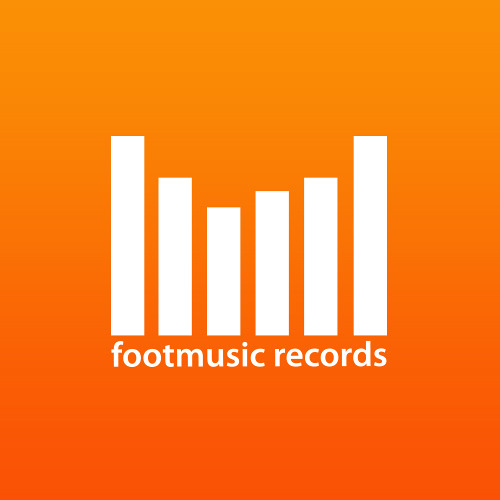 Footmusic Records's avatar
