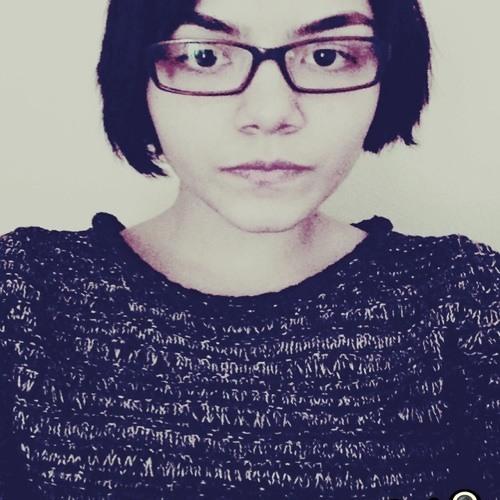 ezgy98's avatar