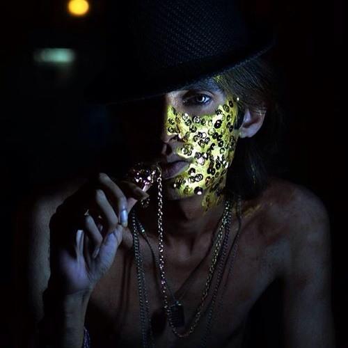 Thefallenangel13's avatar