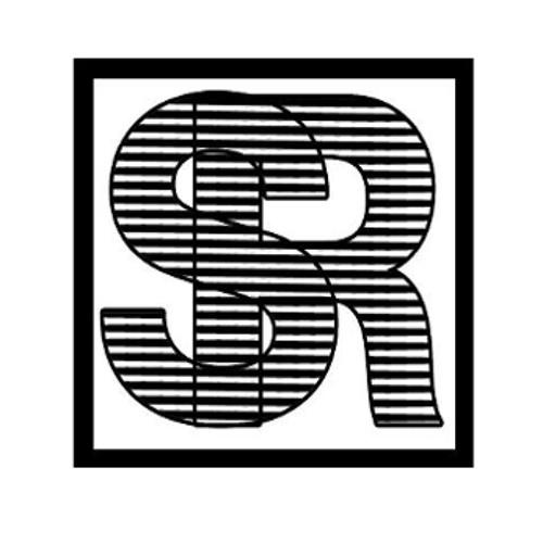 Static Reason's avatar