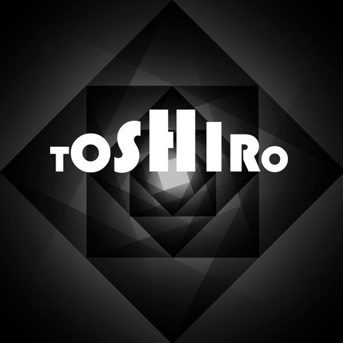 ToShiRo's avatar