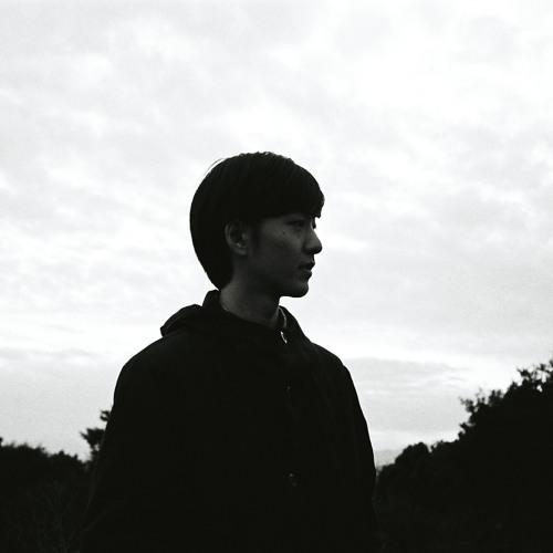 Igawa Taku's avatar