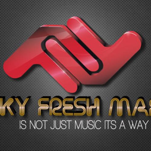 FUNKY FRESH MAFIA's avatar