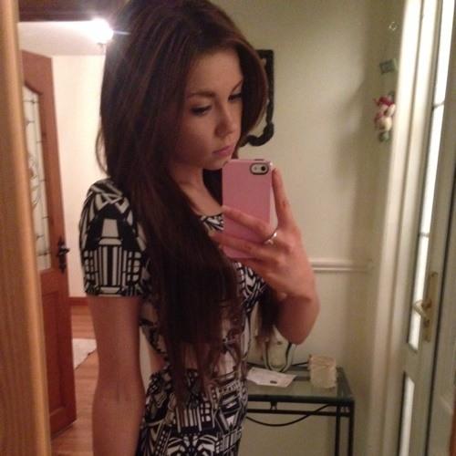 ClaireMaloney's avatar