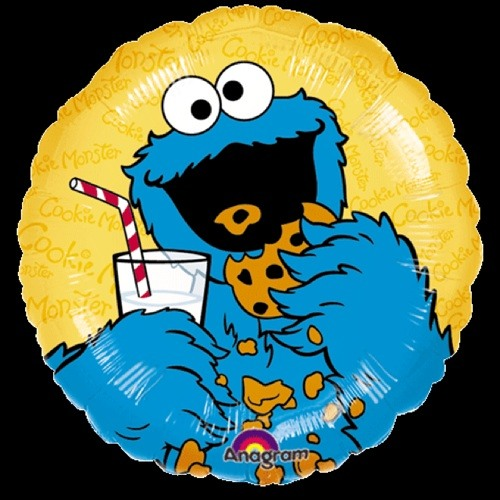 Cookie_Monster<3's avatar