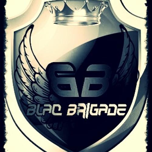 Blaq Brigade's avatar