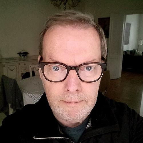 Steffen Bach's avatar