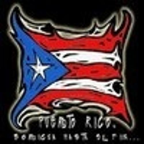 PuertoRicanPR's avatar