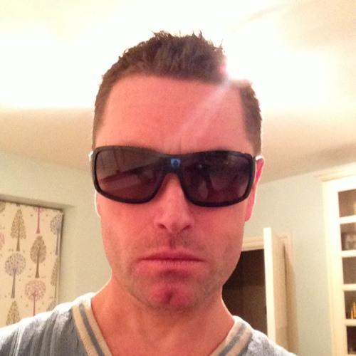 Kev Atterbury's avatar