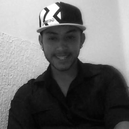DjThiagoNogueira0301's avatar
