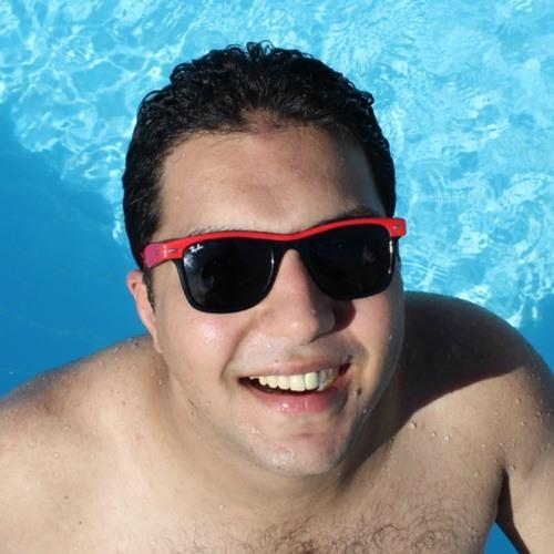 Ahmed Sheriff 2's avatar