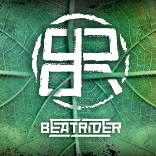 Beatrider's avatar