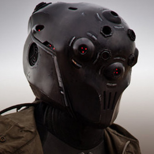 L Gar's avatar