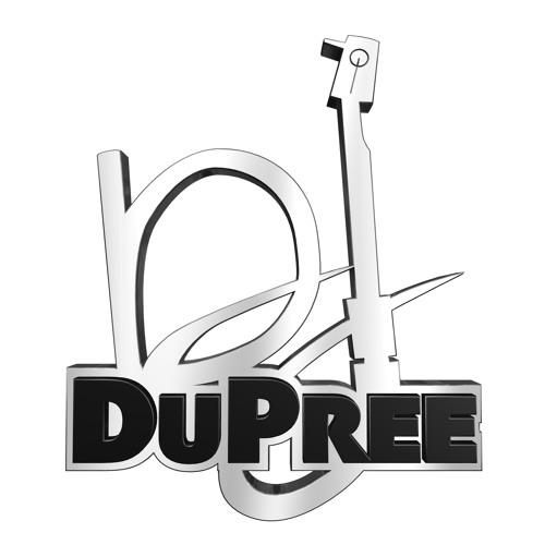 djdupree08's avatar