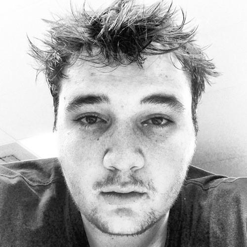 MrCurtisJrrr's avatar