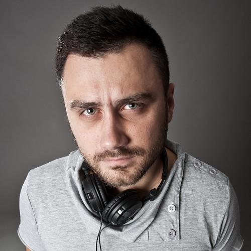 djgprv's avatar