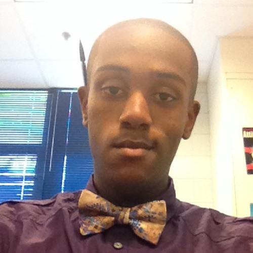 Kyle Taylor 24's avatar