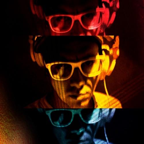 Monotool's avatar