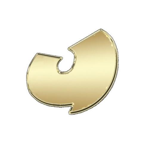 jisah's avatar
