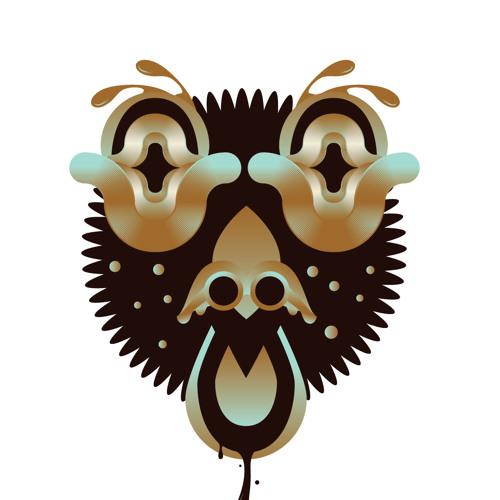 tryk's avatar
