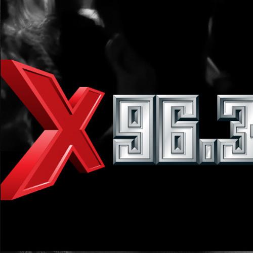 X963's avatar