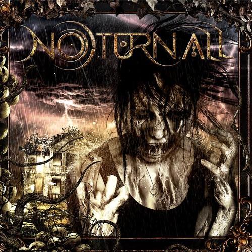 NOTURNALL's avatar
