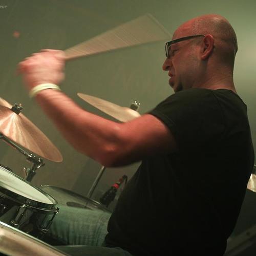 Darin Christian's avatar