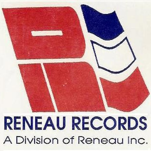 reneaurecords's avatar