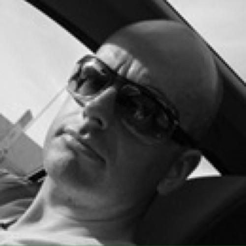 crampey's avatar