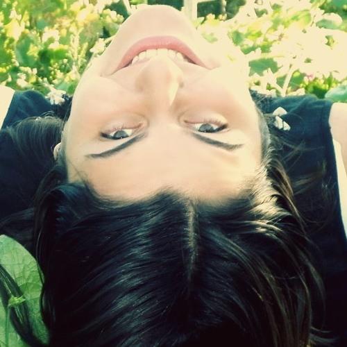 Tamta...'s avatar