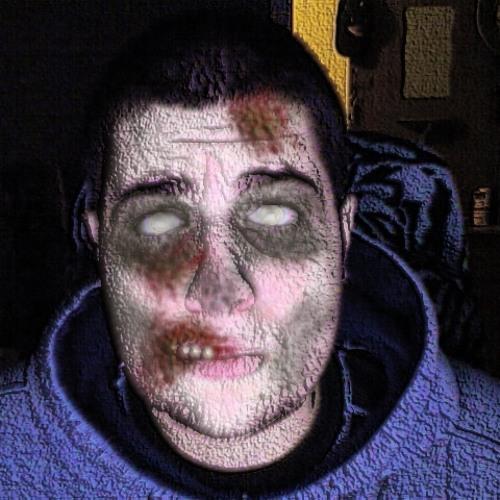 CanaMaul's avatar