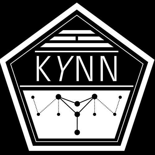 Kynn's avatar