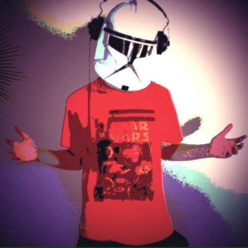 xanonano's avatar