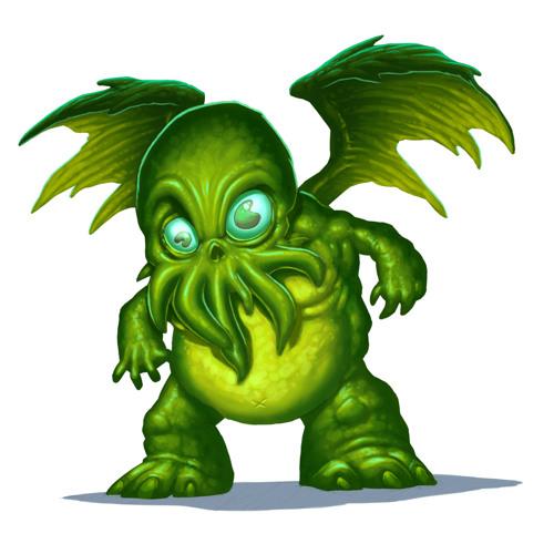 JW's avatar
