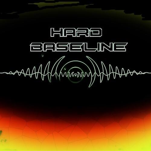 Hard Baseline ®'s avatar