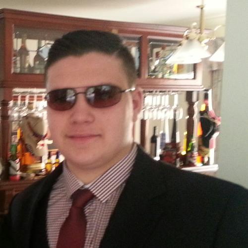 venutzbro's avatar