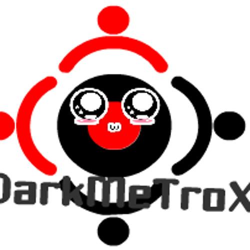 Darkmetrox's's avatar