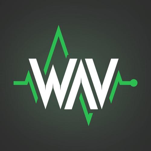 wav_psychedelic_trance's avatar