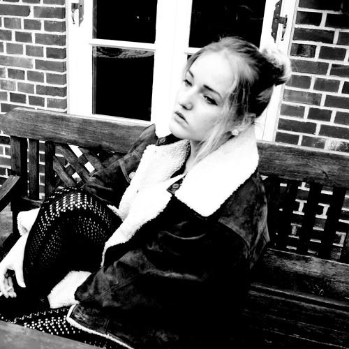 Ornella Hagedorn's avatar
