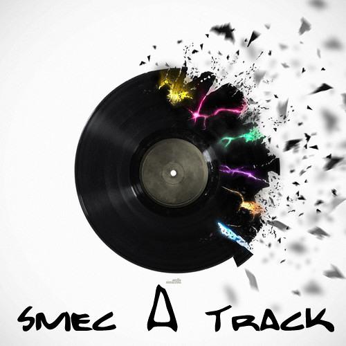 smec A track's avatar