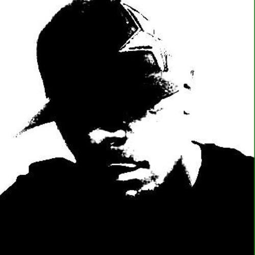 $ouf$yde Kl@p's avatar